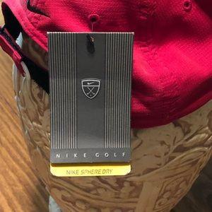 Nike Accessories - Nike Golf Cap